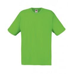 Original T-paita
