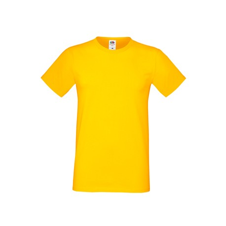 Softspun T-paita
