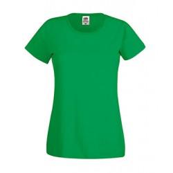 Original T-paita naisille
