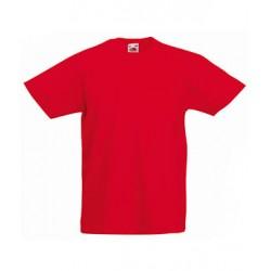 Original T-paita lapsille