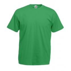 Miesten Valueweight T-paita
