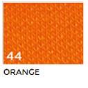 44 Orange