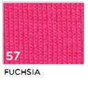 57 Fuchsia