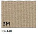 3M Khaki
