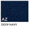 AZ Deep Navy Laivastonsininen