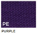 PE Purple Lila