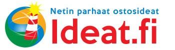 Ideat.fi